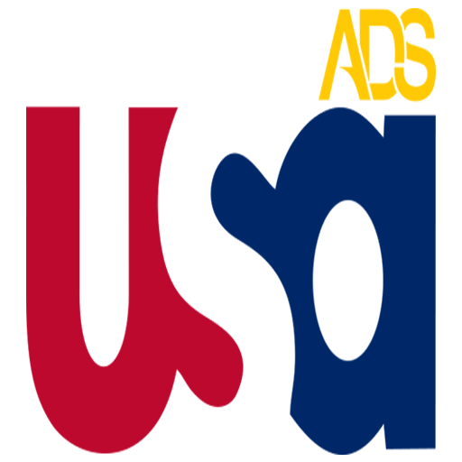 USA Ads : Free Classifieds with Chat Messenger